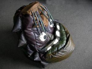 beanbag6-sm