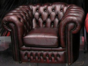 Leather Furniture Leathersmiths